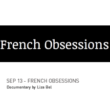 SEP12-FRENCH OBSESSIONS
