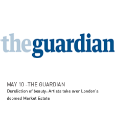 MAY 10-THE GUARDIAN