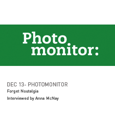 23.DEC13-PHOTOMONITOR