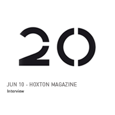 6. JUN10-HOXTON MAGAZINE