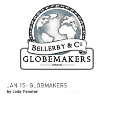 JAN15-GLOBMAKERS