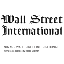 Nov15-Wall-street-international