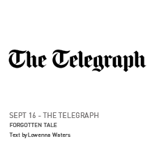 thetelegraph_sep16